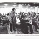 Waldemar Doling and Keiko Toyama and Helmut Winschermann