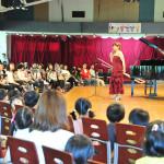 20140825 子どものためのコンサート