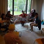 20150826 室内楽クラス