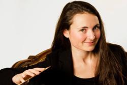 Kateřina Javůrková