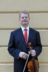 Robert Bauerstatter