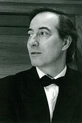 Claudio Brizi