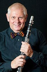 Peter Schmidl