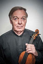 Werner Hink