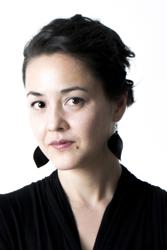 Cornelia Herrmann©Nancy Horowitz