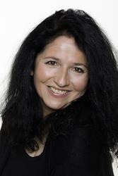 Karin Adam
