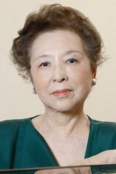 遠山 慶子