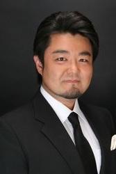 山下 浩司
