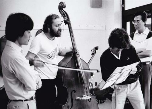 Knut Guettler(1981)
