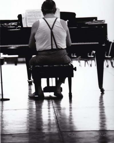 Josef Páleníček(1984)