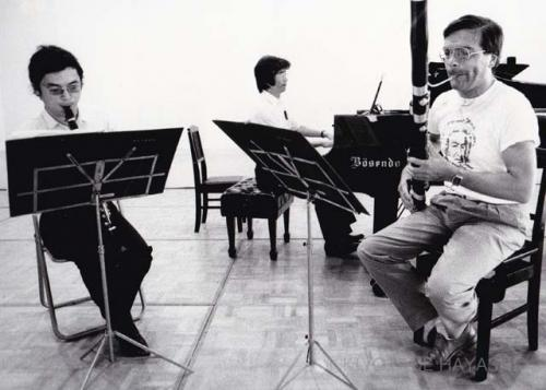 Milan Turković(1985)