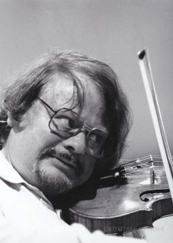 Ingo Sinnhoffer(1987)