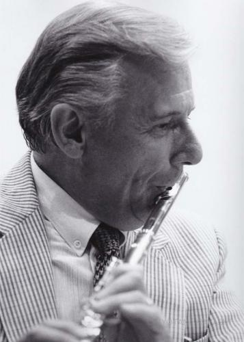 Christian Lardé(1988)