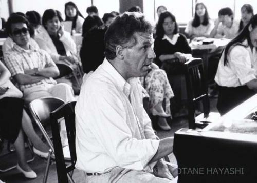 Heinz Medjimorec(1989)