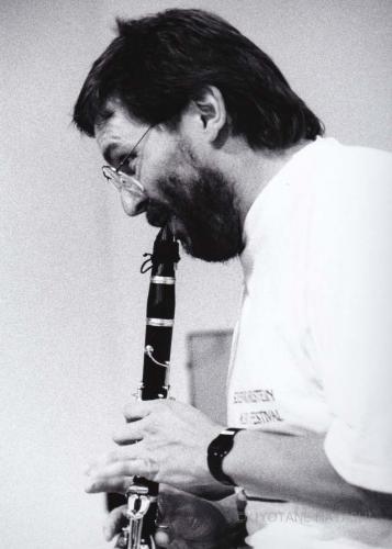 Ulf Rodenhäuser(1989)