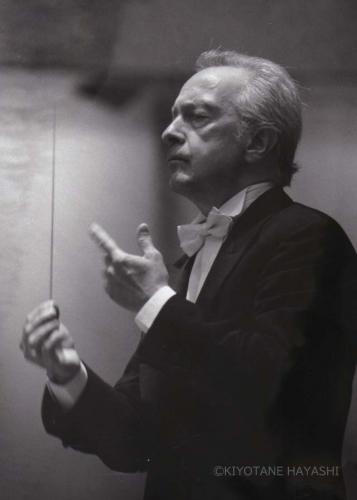 Antoni Wit(2004)