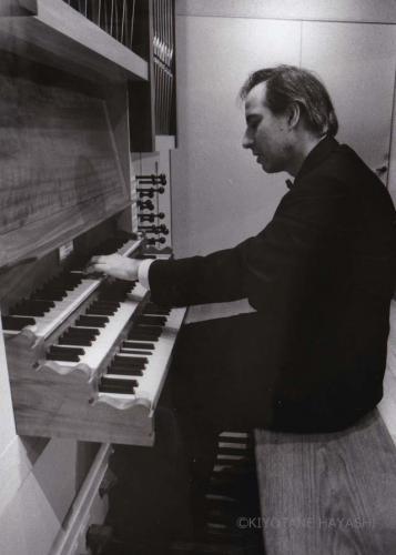 Claudio Brizi(2002)