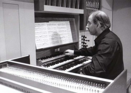 Claudio Brizi(2006)
