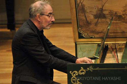Claudio Brizi(2018)