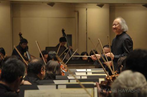 Hikotaro Yazaki(2017)