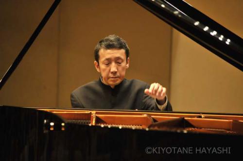 Hiromi Okada(2017)