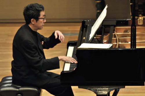 Hiromi Okada(2018)