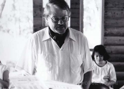 Ingo Sinnhoffer(1990)