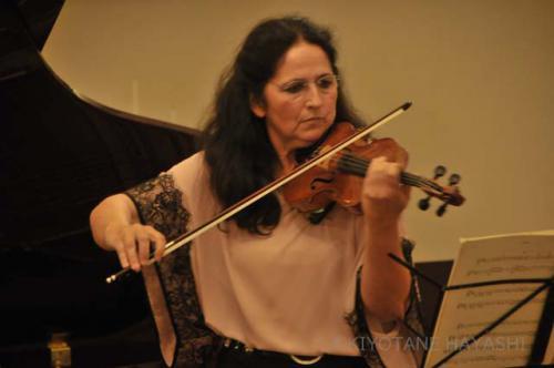 Karin Adam(2019)