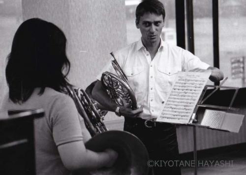 Lars Michael Stransky(2001)