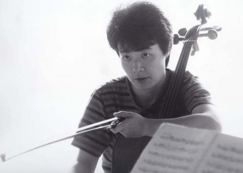 Nobuko Yamazaki(1991)