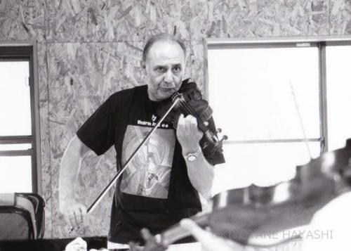Paolo Franceschini(2006)