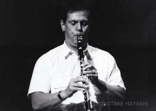 Peter Schmidl(1991)