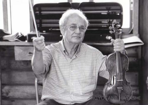 Saschko Gawriloff(2004)