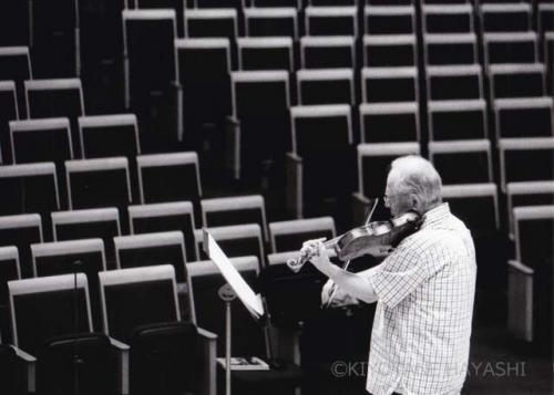 Saschko Gawriloff(2005)