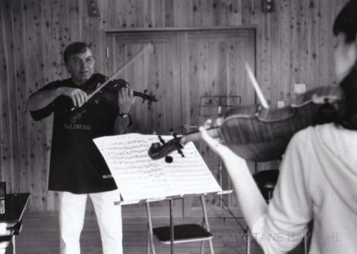 Werner Hink(2000)