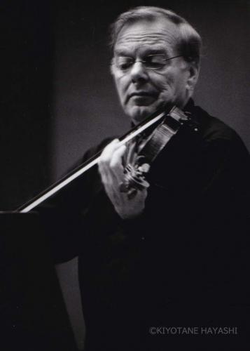Werner Hink(2005)