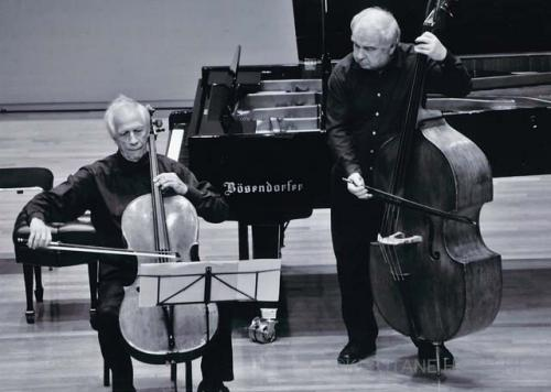Wolfgang Boettcher & Klaus Stoll(2012)