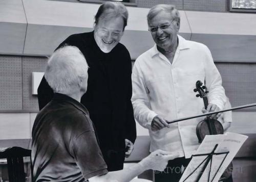 Wolfgang Boettcher & Wolfgang Schulz & Werner Hink(2012)
